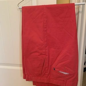 Men's Brooks Brothers Chinos